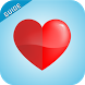 Free Zoosk Dating Guide by Mama 007 Developer