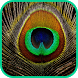 Feather Live Wallpapers by GarnerGarrot