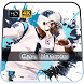 HD Cam Newton Wallpapers by NFwall inc.