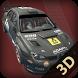 ТАЗ ВАЗ 2107 гонка 3D by IT Mid