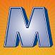 Mechanics Bank-Mobile Banking by MechanicsBank