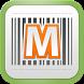 MetroDeal Merchants by MetroDeal Holdings Ltd.
