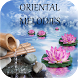 Oriental Melodies by Mistic Apps