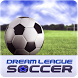 Guide Dream League Soccer 2016 by Alice.inc