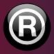RadioWeb by Content Media India Pvt. Ltd