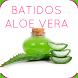 Recetas Batidos Aloe Vera by bajodietaysalud
