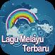 Lagu Melayu Terbaru by Sohanaza Studio