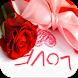 اجمل صور حب و غرام و رومانسية by Razy