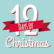 Twelve Days of Christmas Quiz by Reflex Studios