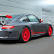 Wallpaper For Porsche 911 by serafimapps
