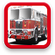 Fire Trucks Games Free by Signal 9 Media