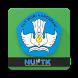 Cek NUPTK 2017 by Skynet Dumai