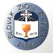 Slovak Zion Synod by Joshua Drobena