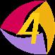 SYSnet X4 by 시스트로닉스(주)
