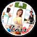 Natural Weight Loss Guide by Morenaro Semuten