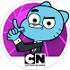 Agent Gumball by Cartoon Network