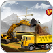 OffRoad Construction Simulator by Vital Games Production
