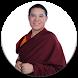 Passang Rinpoche