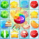 Jelly Blast Legend 2 by Young Stars Studio