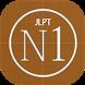 JLPT PRACTICE N1 by jacky_2015