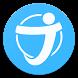 JEFIT: Workout Tracker Gym Log by Jefit Inc.