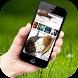 Snail in Phone best joke by Best Prank App Lab