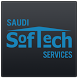 SAUDI SOFTECH by Saudi Softech Services