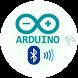 Bluetooth Arduino Carro Robot by Net Andino