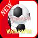 Feyenoord Wallpaper Logo by BestSoftware Wallpapers HD