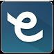 EasyRoads - Road Trip Planner by Easy Roads Technologies Pvt Ltd