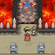 Guide: Pokemon HeartGold 2016 by GamesGuides