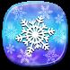 Snow Live Wallpaper by Big Click