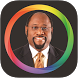 Myles Munroe's Sermons by Christian Living