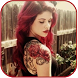 Tattoos Camera Photo Editor by Lastest-Apps