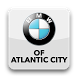 BMW of Atlantic City by AutoMotionTV