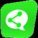 Ten Plus for Whatsapp by Roni Badash