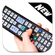 Universal Remote Control by Bill Apps
