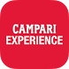 Campari Experience by Davide Campari-Milano S.p.A.