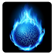 Crush Magic Ball by Clean Masters Game