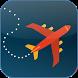 Plane Escape by Ciaocoin