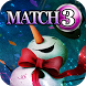 Match 3 - Christmas Wish by Difference Games LLC