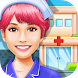 Nurse Dress Up - Girls Games by Dress Up Media