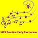 HITS Emotion Carly Rae Jepsen by LYRICS Free Song Music