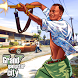 Grand gangster city by GaPaN