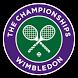 The Championships, Wimbledon 2017 by Wimbledon