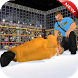Guide Wrestling Revolution