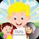 Kid Song - Baa Baa Black Sheep by BG Code
