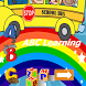 ABC Learning for toddlers by kids game learn