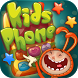 Kids Funny Phone! by MOC