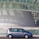 Wallpapers Renault Espace by ninas